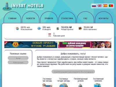 invest-hotels